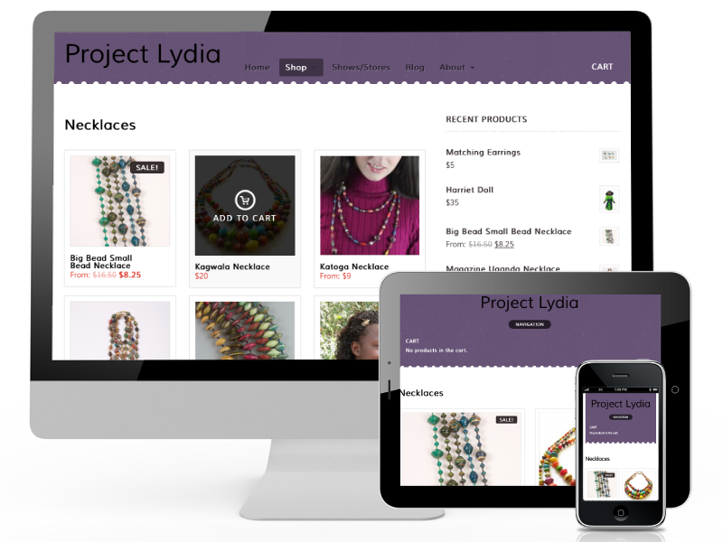 project-lydia-responsive